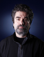 Joe Berlinger picture G527810