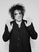 Robert Smith picture G528027