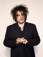 Robert Smith picture G528028