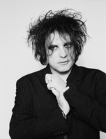 Robert Smith picture G528029