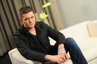 Michael Buble picture G528141