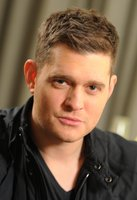 Michael Buble picture G528142