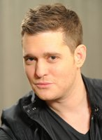 Michael Buble picture G528144
