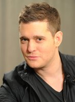 Michael Buble picture G528145