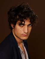Louis Garrel picture G528247