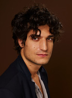 Louis Garrel picture G528249
