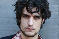 Louis Garrel picture G528250