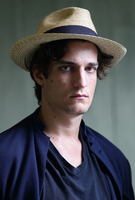 Louis Garrel picture G528251
