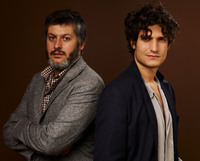 Louis Garrel picture G528253