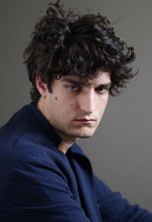 Louis Garrel picture G528254