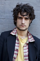 Louis Garrel picture G528259