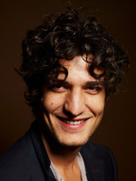 Louis Garrel picture G528260