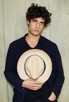 Louis Garrel picture G528261