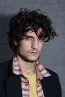 Louis Garrel picture G528262