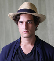 Louis Garrel picture G528263
