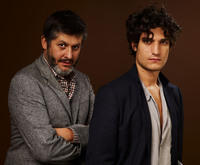 Louis Garrel picture G528264