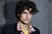 Louis Garrel picture G528265