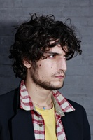 Louis Garrel picture G528266