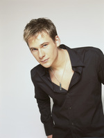 Lee Ryan picture G528310
