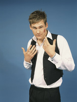 Lee Ryan picture G528311
