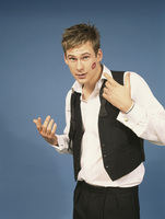 Lee Ryan picture G528312