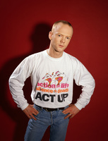 Jimmy Somerville picture G528410
