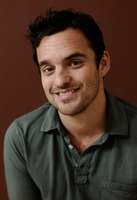 Jake Johnson picture G528411