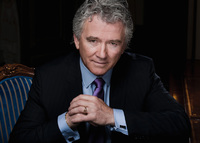 Patrick Duffy picture G528605