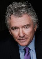 Patrick Duffy picture G528606