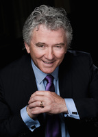 Patrick Duffy picture G528607