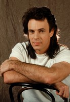 Rick Springfield picture G528625