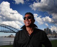 Jermaine Jackson picture G528668