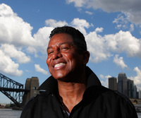 Jermaine Jackson picture G528671