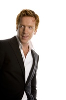 Damien Lewis picture G528797
