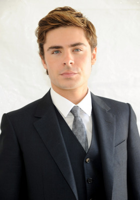 Zac Efron poster G528901