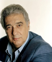 Placido Domingo picture G528915
