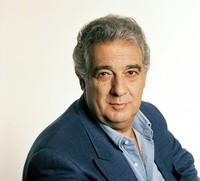 Placido Domingo picture G528920