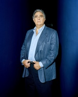 Placido Domingo picture G528926