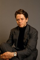 Robert Palmer picture G528969