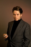 Robert Palmer picture G528970