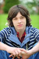Leo Howard picture G529070
