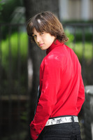 Leo Howard picture G529071