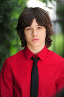Leo Howard picture G529072