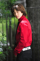 Leo Howard picture G529073
