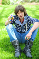 Leo Howard picture G529074