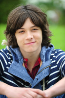 Leo Howard picture G529075