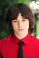 Leo Howard picture G529077