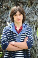 Leo Howard picture G529078