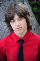 Leo Howard picture G529081