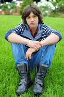 Leo Howard picture G529082